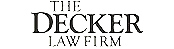 Decker Law Firm
