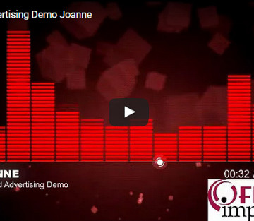 youtube-on-hold-demo-joanne