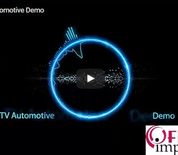 youtube-radio-tv-automotive-demo-dean
