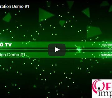 youtube-radio-tv-spot-demo-1-dean