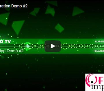 youtube-radio-tv-spot-demo-2-dean